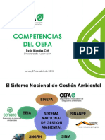 3868 Taller Fiscales Abril 2015