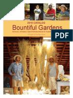 BountifulCatalog2010.pdf
