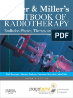 Walter and Miller's Textbook of Radiotherapy.pdf