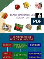 alimentos protectores.pptx