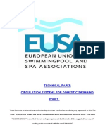 Paper-on-Swimming Pool circulation-systems.pdf