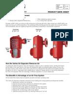Air Separator.pdf