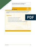SAP - Tablas_internas