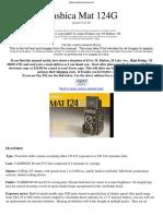 yashica_mat_124g.pdf