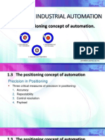 1.3 The positioning concept of  automation.pptx
