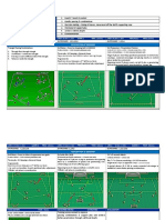 11 Feb 2017 - Combining & improve passing for penetration - sampling stage session by Paul Bugeja  - UEFA Elite Youth A Diploma Course.pdf
