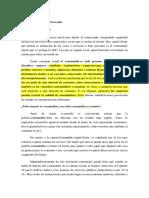 227244384-Ley-Defensa-Del-Consumidor-Comentada.pdf