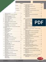 Catalogo 2013 Cs Estrictor Resistencias