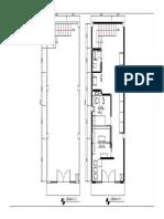 ALT1.pdf