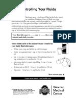 con-flu.pdf