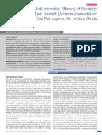 jcdr-10-ZC01.pdf