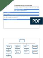 Guia-organizativa.doc