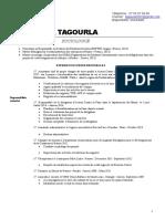 CV Coumba.docx