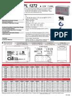 Battery  CSB GPL 1272.pdf