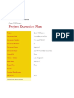 Project_Execution_Plan_SHELL Sample.pdf