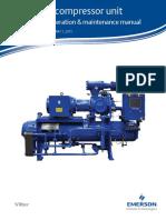 Maintenanace  climate system.pdf
