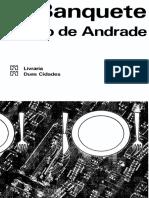 270033269-O-Banquete-Mario-de-Andrade-1977.pdf