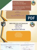 DIAPOSITIVAS DEL CURSO DE ESTÁTICA.pptx