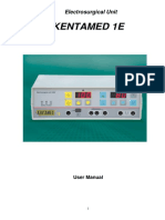 KENTAMED 1E_USER MANUAL - ENG.pdf