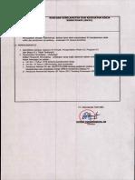 RK3k.pdf