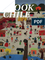 eBook Chile Finalizado 1