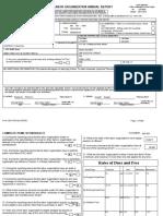 DC LM2-070115-063016 final_092816   (1)