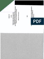 NP 084-2003 mase plastice.pdf
