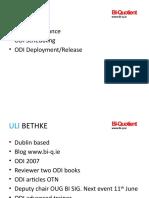 ODI-Scheduler-Source-Control-performance (1).pptx