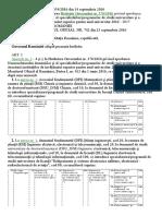 HG_654_2016nomenclator facultati.pdf