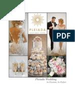 Pleiada Wedding -1 (1)