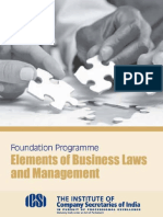 ELEMENTS_OF_BUSINESS_LAWS_AND_MANAGEMENT.pdf