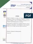 Scan0080.pdf