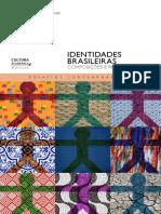 Identidades_brasileiras-WEB.pdf