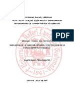 Tello-Santa-Isabel.pdf