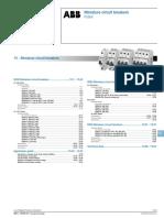 1SXU000023C0202 RevA_15 MCBs.pdf