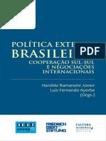 Politica-Externa- Brasileira - web-otimizado-travado-v2.pdf