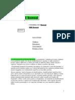 Hobby - Guida per coltivare i bonsai.pdf