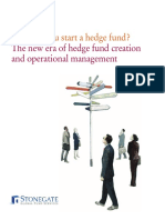 116634_How_Do_you_Start_a_Hedge_Fund-Updated_March_2013.pdf