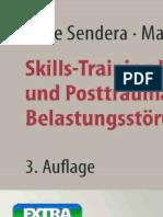 Alice Sendera and Martina Sendera - Skills-Training bei Borderline- und Posttraumatischer Belastungsstörung, 3. Auflage.pdf