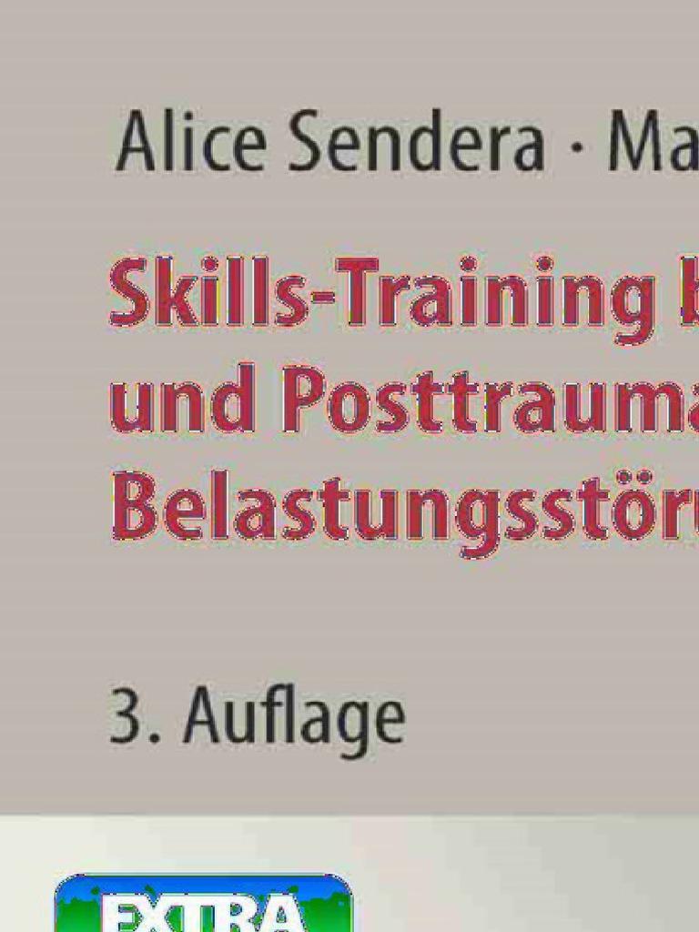 Ausgezeichnet Anatomie Und Physiologie Mckinley 2. Auflage Ideen ...