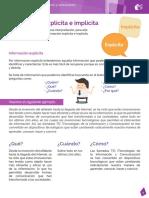 G Infoexplicitaimplicita M1 S1 PDF 07