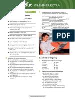 Speakout Grammar Extra Pre-intermediate Unit 2.pdf