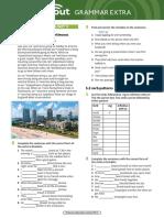 Speakout Grammar Extra Pre-intermediate Unit 5.pdf