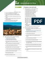 Speakout Grammar Extra Pre-intermediate Unit 7.pdf