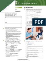Speakout Grammar Extra Pre-intermediate Unit 6.pdf