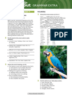 Speakout Grammar Extra Pre-intermediate Unit 9.pdf