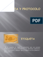 ETIQUETA EN LA MESA (1).pptx