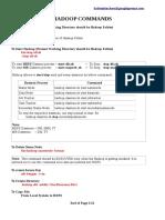 Hadoop Imp Commands.pdf