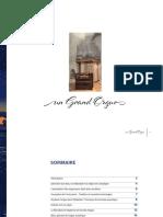album-un-grand-orgue