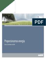 ISOTECH PERU 1 - Introduction_to_Von_Roll_Mai_09 ESP.pdf